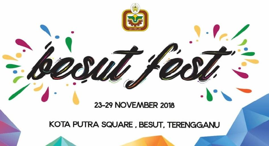 Besut Fest